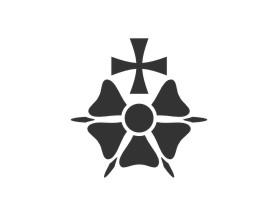 Stowarzyszenie Kobiet Wiejskich Gminy Burzenin – propozycja logo