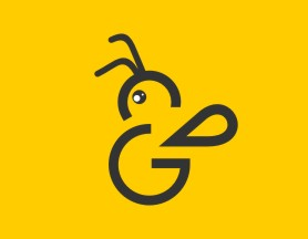 Gucio Association – logo design