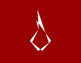 Polarheat – propozycja logo