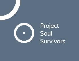 Project Soul Survivors – Identyfikacja graficzna