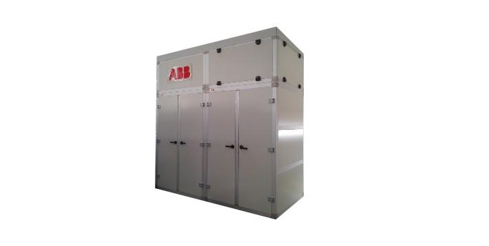 ABB pro1