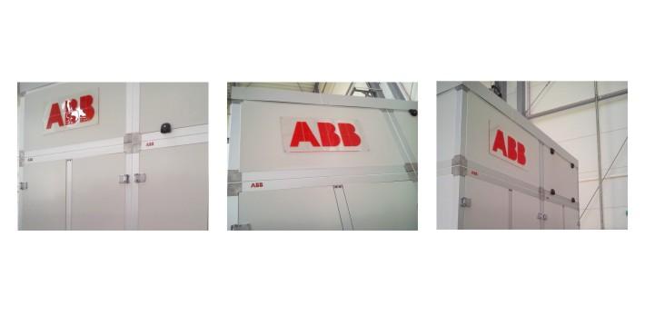 ABB pro2