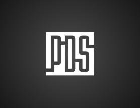Premier Dental Solution – propozycja logo