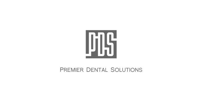 PDS pro1