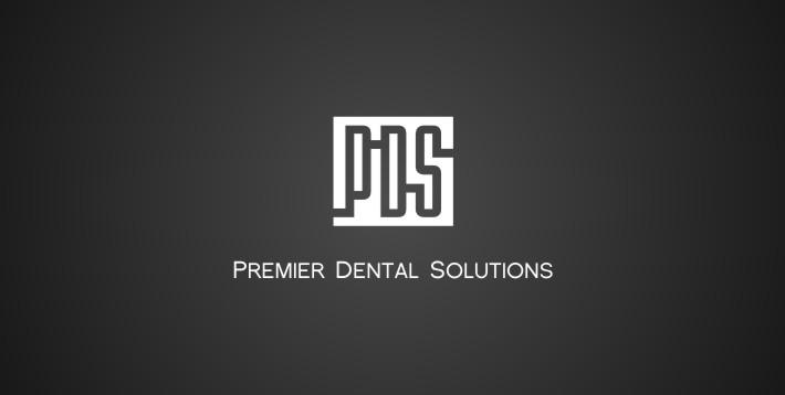 PDS pro2