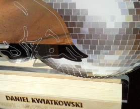 Red Bull – POA WAVE award