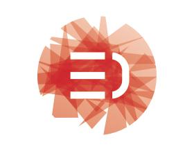 Experience Design – projekt logo