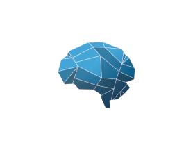 Quark Institute – logo design